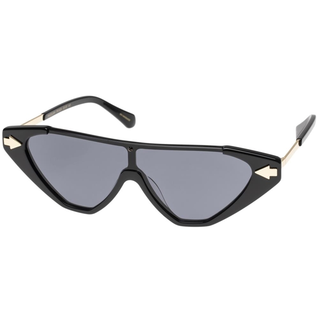 Karen Walker Sunglasses Hallelujah -