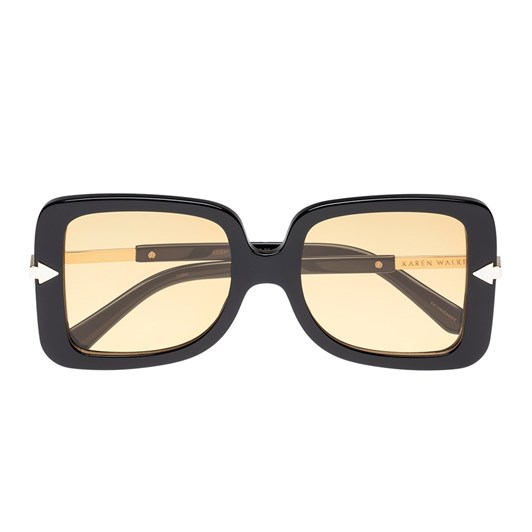 Karen Walker Sunglasses Eden