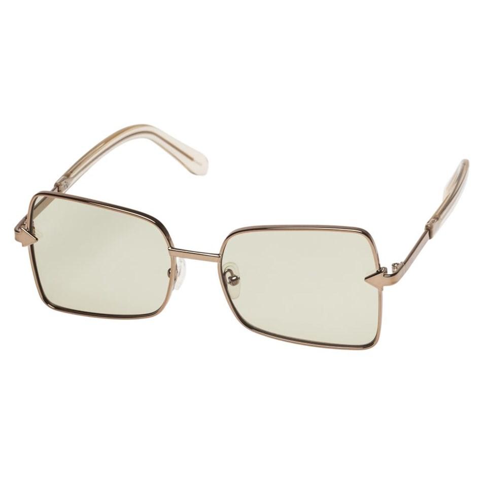 Karen Walker Sunglasses Wisdom -