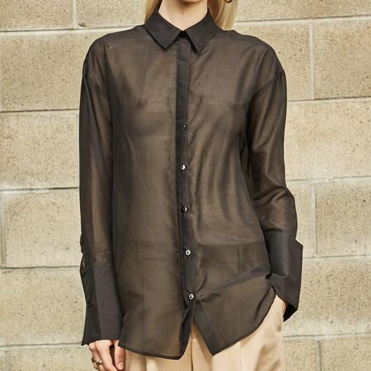 H.Tapper Kate Shirt