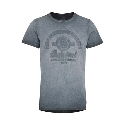 Blend Faded Tee