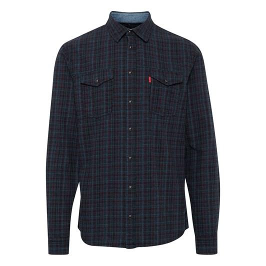 Blend Western Shirt