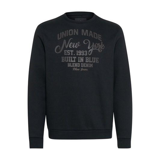 Blend Union Sweat