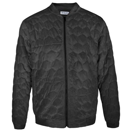 eed23359b679 Ketz-Ke Armadillo Jacket ...