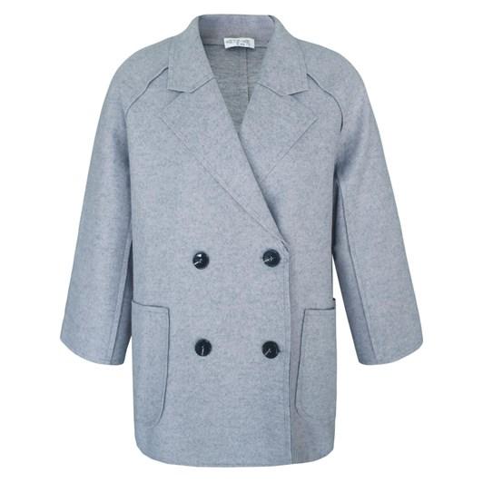 8b8d396156e0 Ketz-Ke Tundra Coat ...