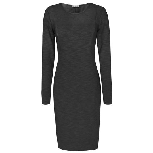 73b70b09d75 Dresses - Ballantynes Department Store