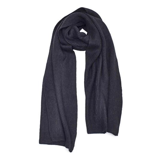 Ketz-Ke Cosy Knit Scarf