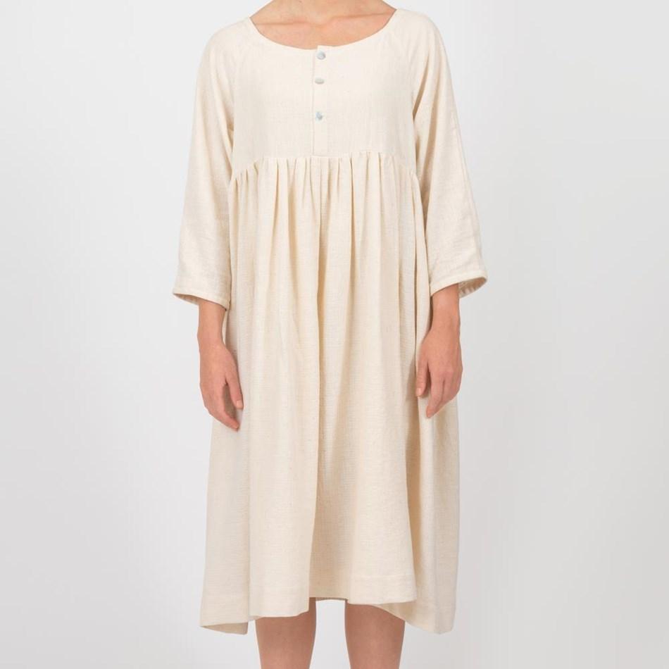 Millie Askew Plough Dress -