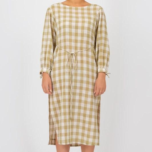 Millie Askew Sprout Dress