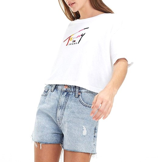 54f75be6 Tommy Jeans - Ballantynes Department Store