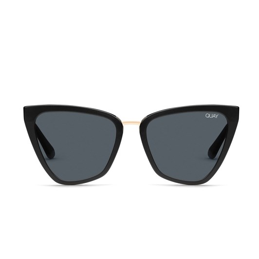Quay Reina Sunglasses