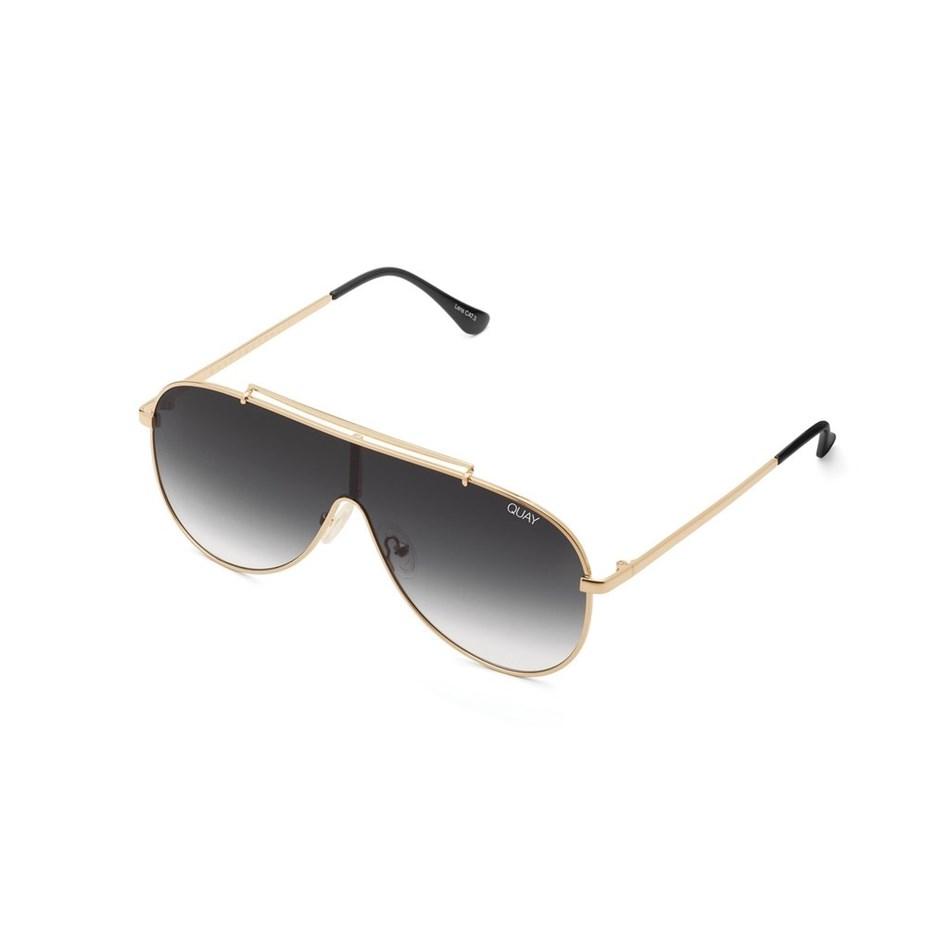 Quay Dinero Sunglasses -