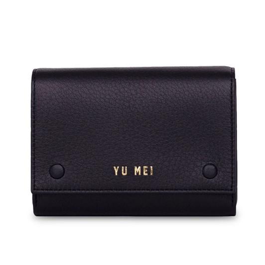Yu Mei 1/8 Livia Wallet