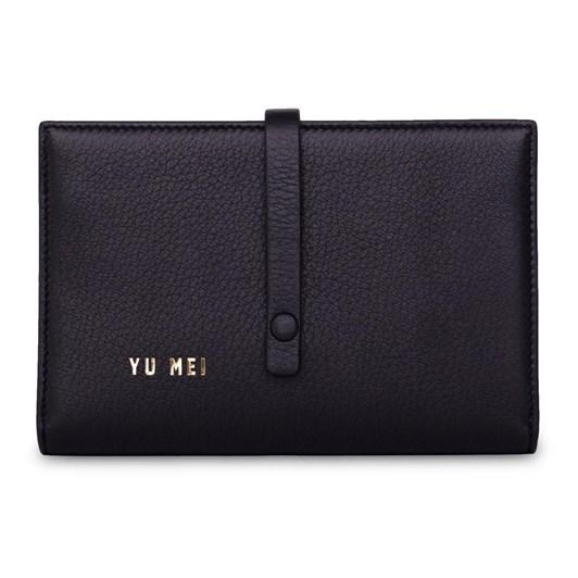 Yu Mei 1/8 Jessie Wallet