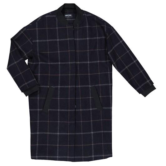 Huffer Boston Coat