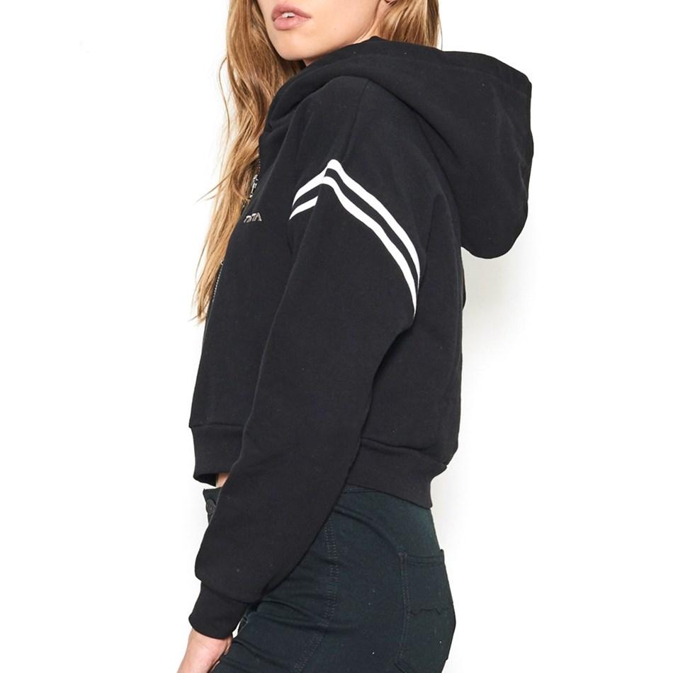 Nana Judy Blair Sweater - black