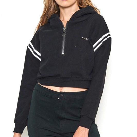 Nana Judy Blair Sweater