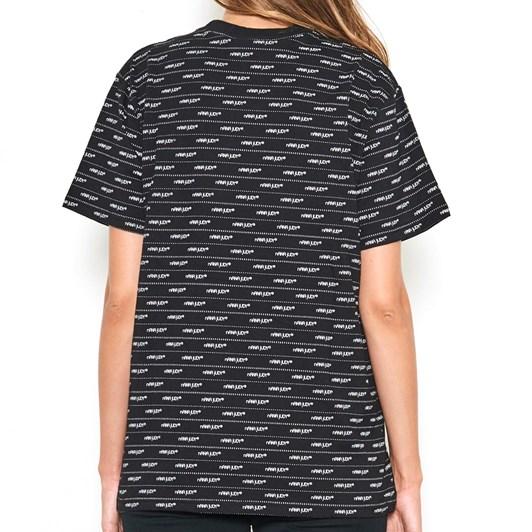 Nana Judy Cedro T-Shirt