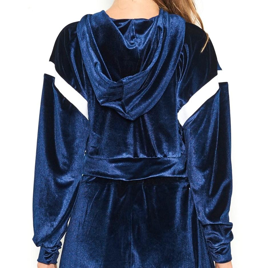 Nana Judy Blair Sweater -