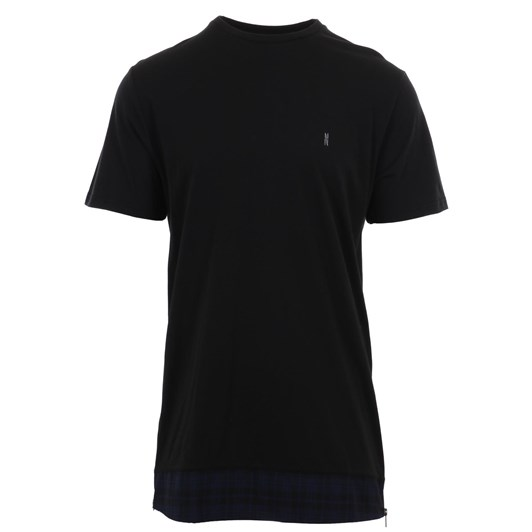 Nana Judy Windsor T-Shirt