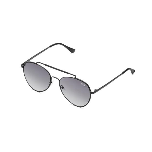 Quay Lickety Split Sunglasses -