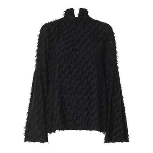 Camilla And Marc Mathilde Blouse