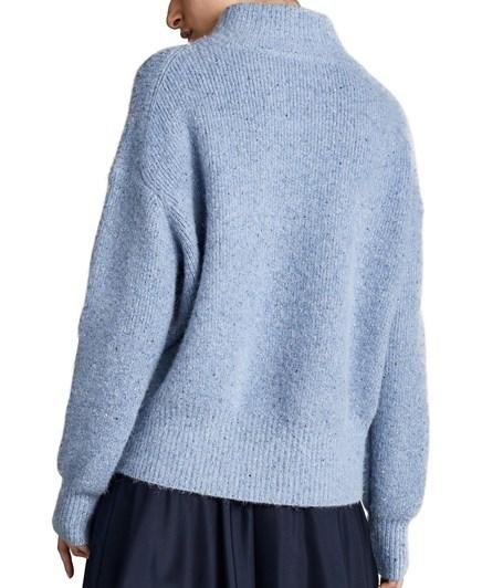 Jac + Jack Gabe Sweater