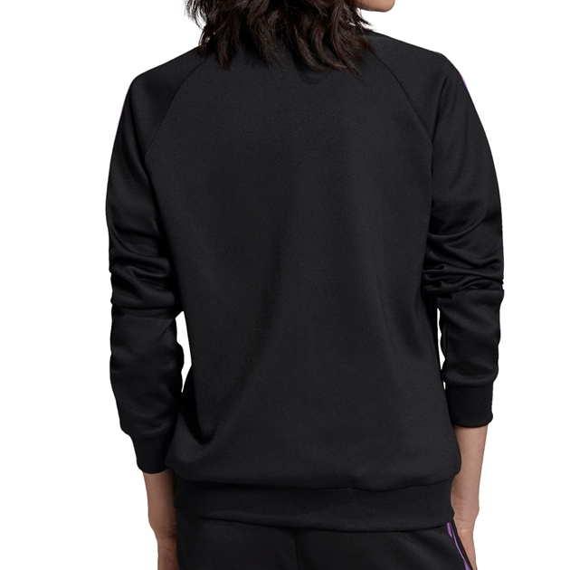 Adidas SST Track Top -