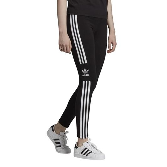Adidas Trefoil Tight