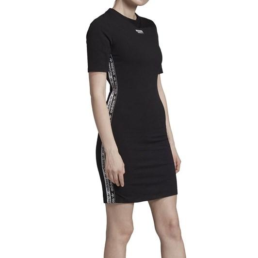 Adidas Tape Dress