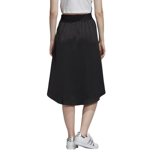 Adidas Satin Skirt