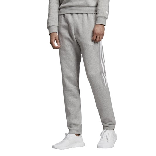 Adidas Outline Sweat Pants
