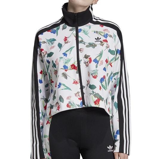 Adidas Aop Tracktop