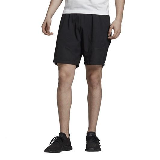Adidas PT3 Short