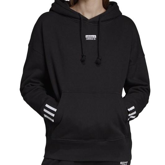 Adidas Vocal Hoodie