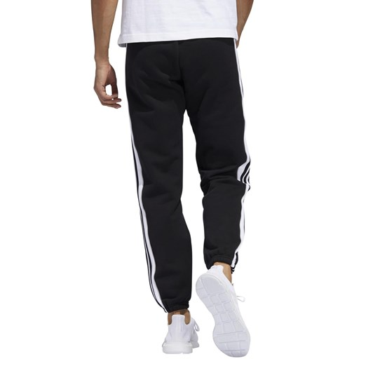 Adidas 3-Stripe Panel Sweat Pants