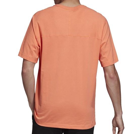Adidas R.Y.V T-Shirt