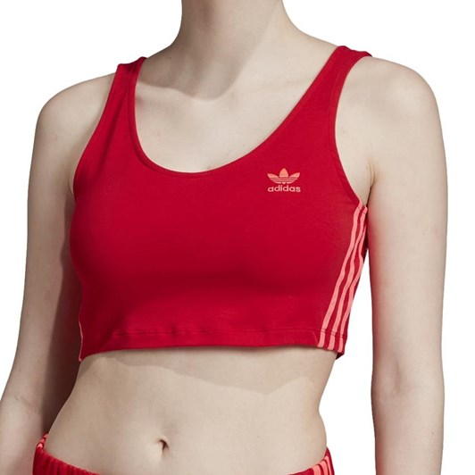 Adidas Originals Bra Top