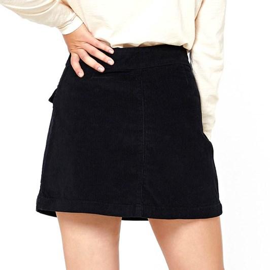 Elwood North Skirt