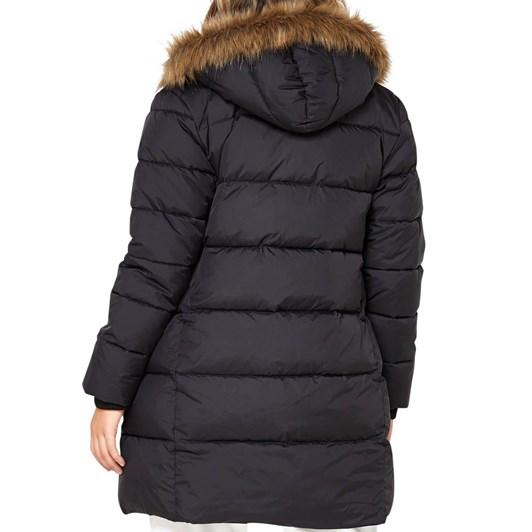 Elwood Nord Puffer Jacket