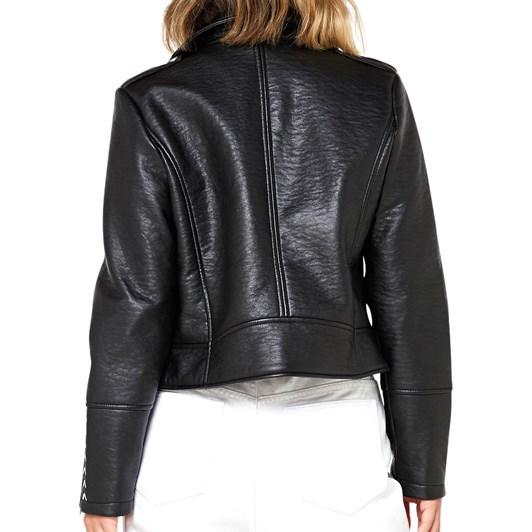 Elwood Rider Jacket