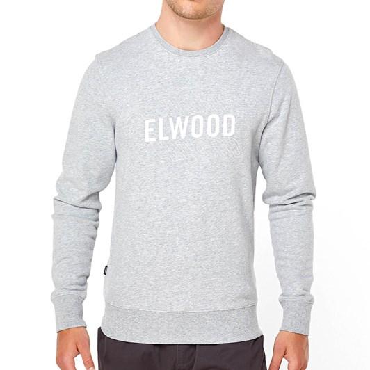 Elwood TM Crew