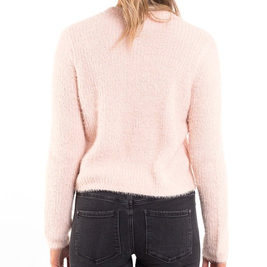 All About Eve Lillian Knit