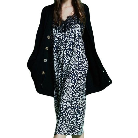 Hi There Karen Walker Nala Dress