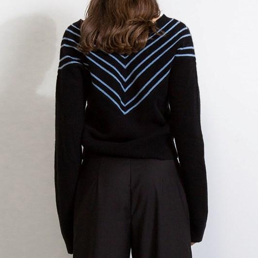 Georgia Alice Noel Sweater