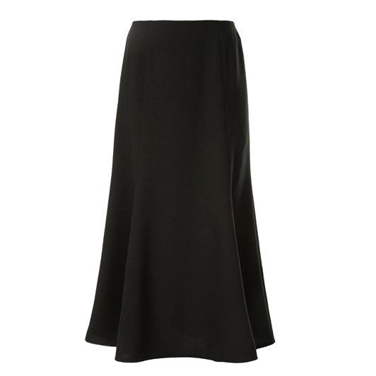 Georgia Alice B Skirt