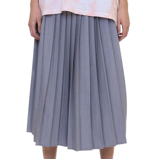 Georgia Alice Bobby Skirt