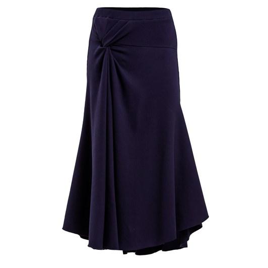 Maggie Marilyn Honey Ain't Home Skirt