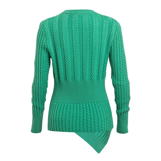 Maggie Marilyn The Rufus Knit