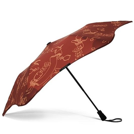 Karen Walker XS Blunt Umbrella